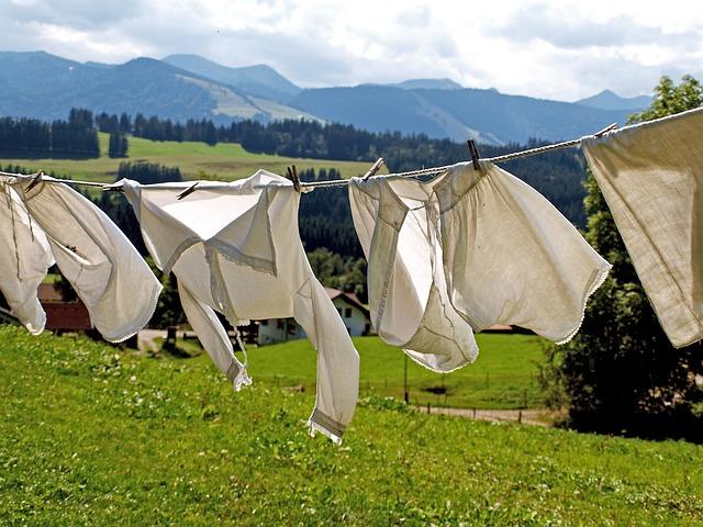 suché prádlo.jpg