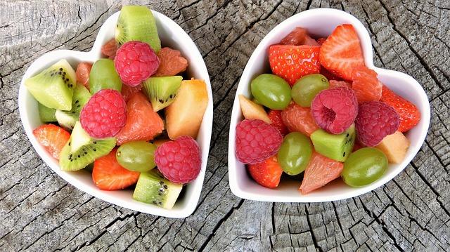 krájené ovoce.jpg
