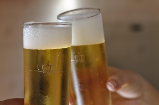 královské pivo