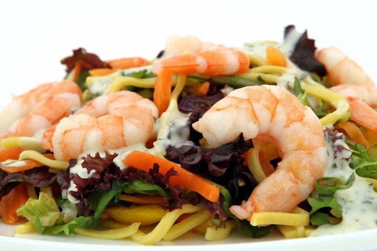 zeleninová dieta