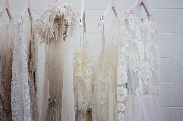 Vestavěný šatník.jpg