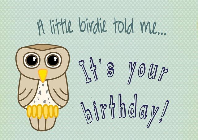 narozeniny.jpg